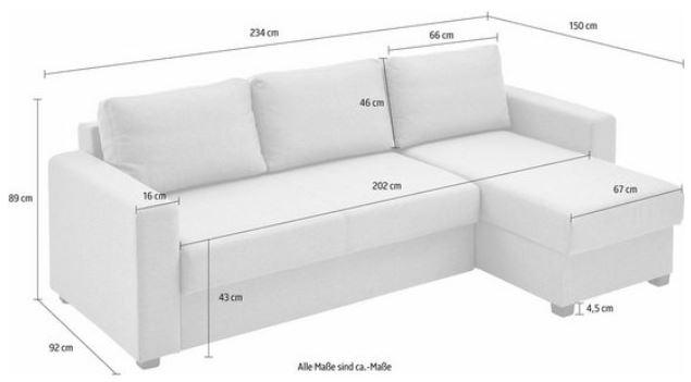 Ikea Schlafsofa Test Und Erfahrungen Die Besten Schlafsofasvon