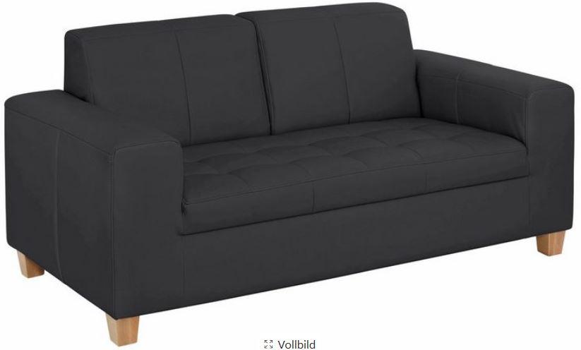 Ikea Sofa Test Und Erfahrungen Die Besten Sofas Von Ikea Amazon