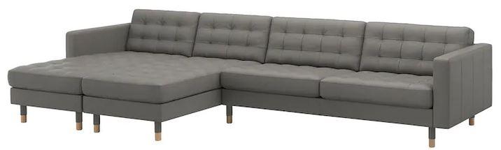 Surprising Ikea Sofa Test Und Erfahrungen Die Besten Sofas Von Ikea Bralicious Painted Fabric Chair Ideas Braliciousco