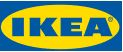 ikea black friday deals