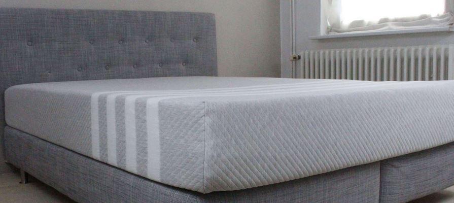 Ikea Betten Test Und Erfahrungen Die Besten Ikea Betten Im