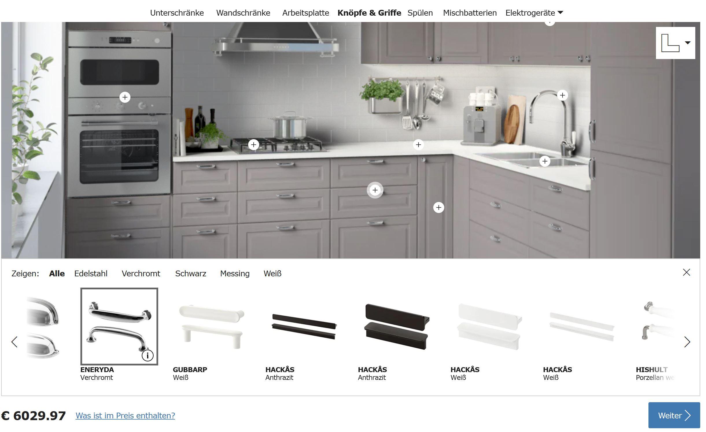 Ikea Kuche Kaufen Unsere Erfahrungen Wie Schneiden Ikea Kuchen Im Vergleich Zu Kuchen Von Anderen Herstellern Ab 2020