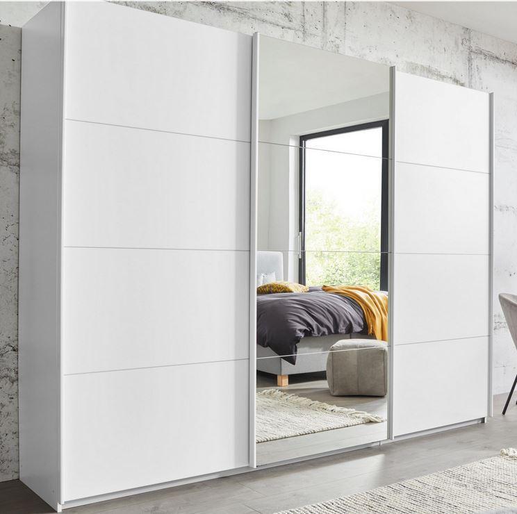Ikea Kleiderschrank Test Und Erfahrungen Die Besten
