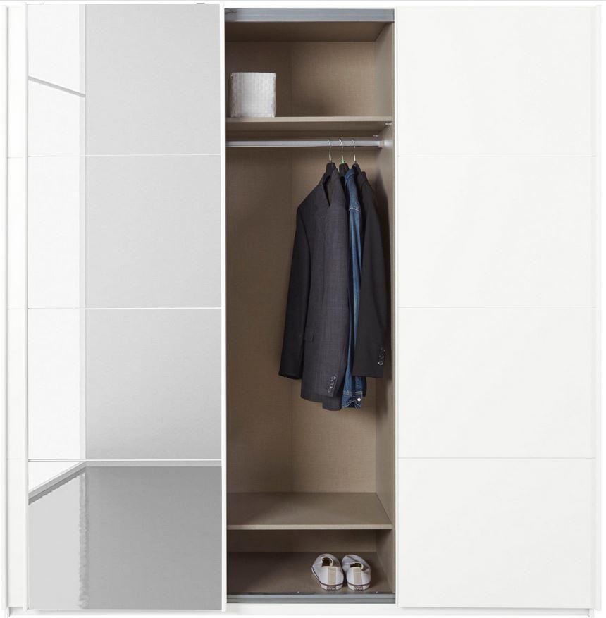 IKEA Kleiderschrank Test und Erfahrungen - Die besten ...