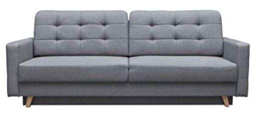 Ikea Schlafsofa Test Und Erfahrungen Die Besten Schlafsofas Im