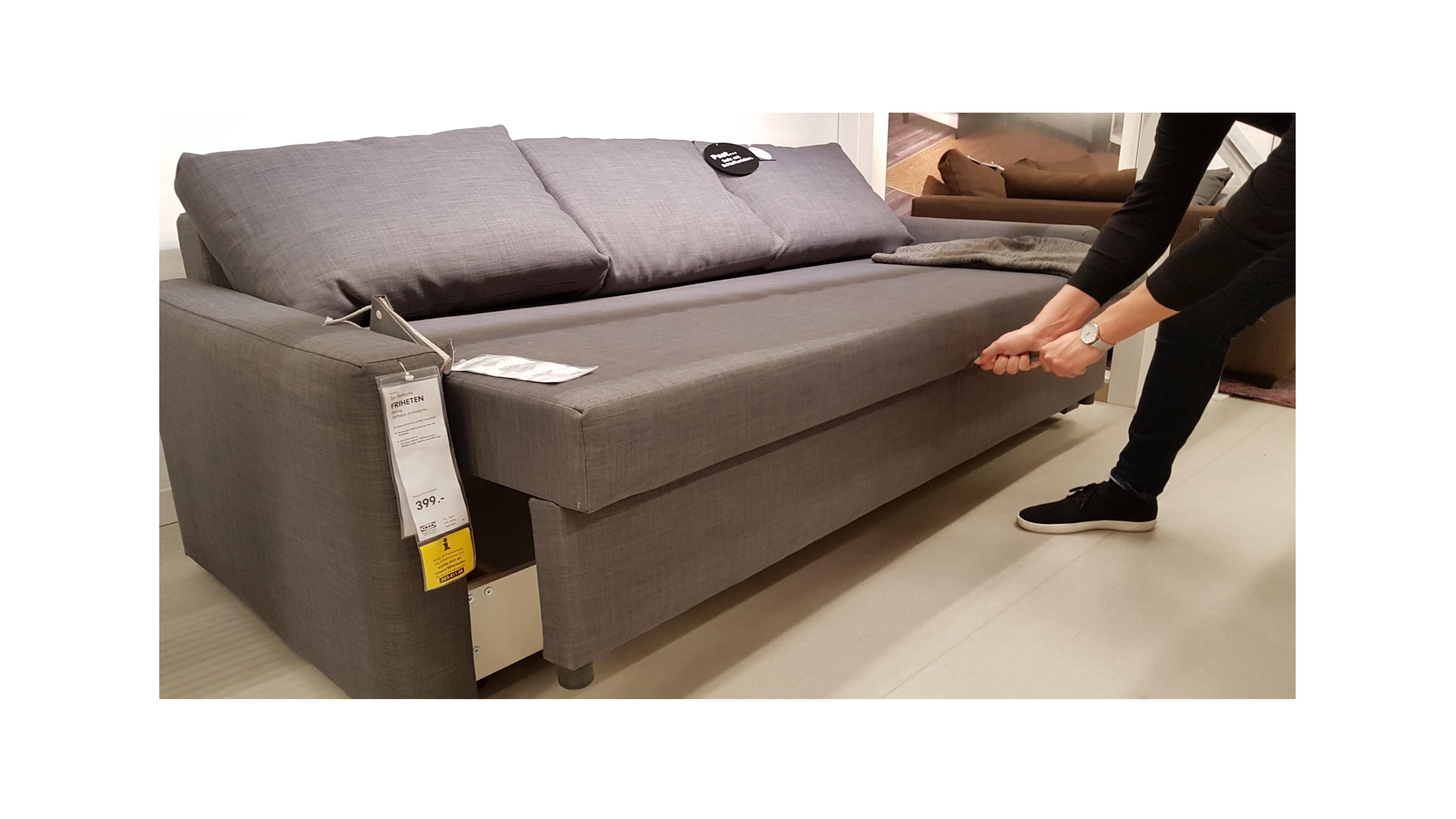 Esstisch Sofa Ikea Caseconrad Com