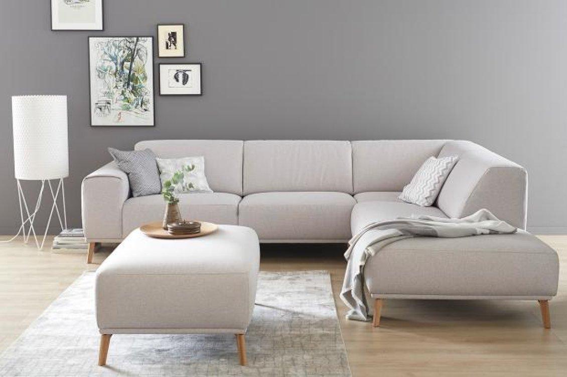 Ikea Sofa Test Und Erfahrungen Die Besten Sofas Im Vergleich 2019