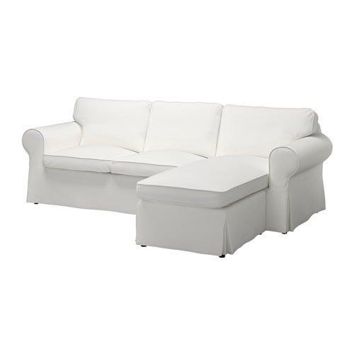 Astounding Ikea Sofa Test Und Erfahrungen Die Besten Sofas Von Ikea Bralicious Painted Fabric Chair Ideas Braliciousco