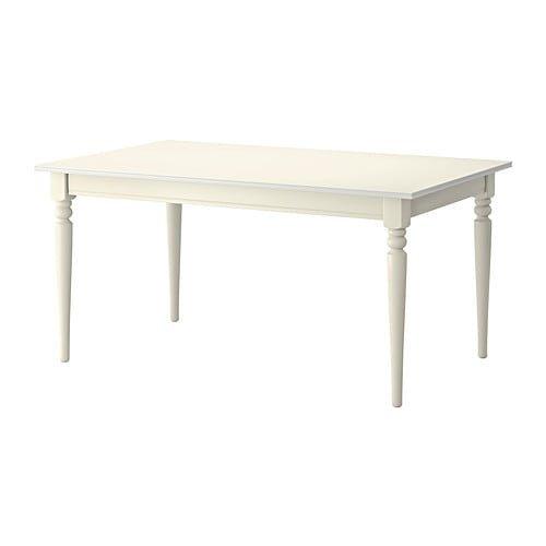 Ikea Norden Tisch Buche.Ikea Esstische Und Küchentische Erfahrungen Die Besten